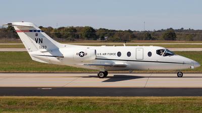 94-0133 - Beechcraft T-1A Jayhawk - United States - US Air Force (USAF)