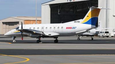 A picture of VHYEI - Embraer EMB120ER Brasilia - [120269] - © Dor Lok