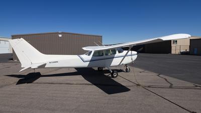 A picture of N739WN - Cessna 172N Skyhawk - [17270866] - © Devan Mayer