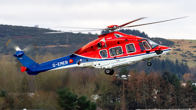 A picture of GEMEB - Airbus Helicopters H175 - CHC Helikopter Service - © Ethan Hew - p_nilly