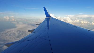 N542US - Boeing 757-251 - Delta Air Lines