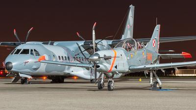 049 - PZL-Okecie PZL-130TC-2 Turbo Orlik  - Poland - Air Force