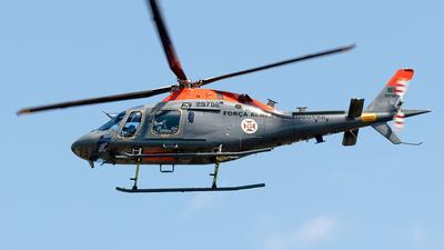 29702 - Agusta-Westland AW-119Kx - Portugal - Air Force