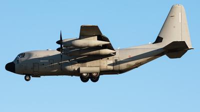 MM62180 - Lockheed Martin C-130J Hercules - Italy - Air Force