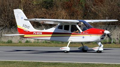 PU-BON - Tecnam P2004 Bravo - Private