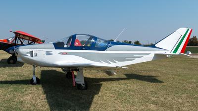 I-D396 - Asso Aerei V Jolly - Private