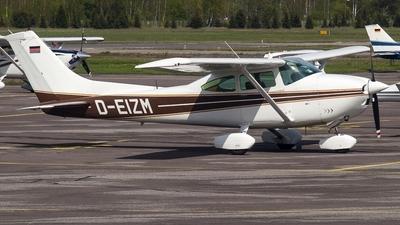 A picture of DEIZM - Cessna F182Q Skylane - [F18200138] - © Niko Korpela