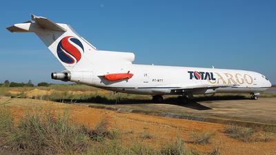 A picture of PTMTT - Boeing 727243(A)(F) -  - © Wojtek Kmiecik