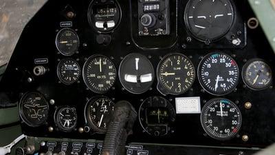 Curtiss P-40 Kittyhawk aviation photos on JetPhotos