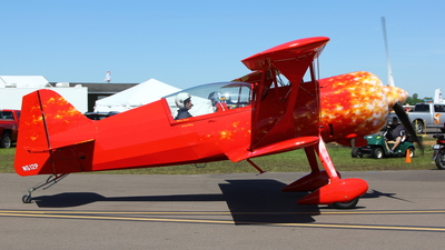 N512P - Pitts 12 - Private