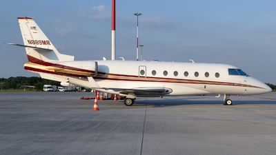 gulfstream g200 galaxy for sale
