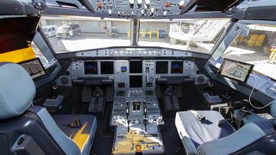 N359DN - Airbus A321-211 - Delta Air Lines