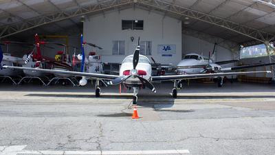 N1438T - Piper PA-46-350P Malibu Mirage - Private