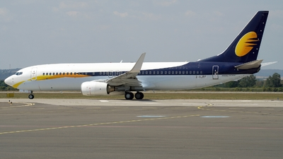 2-VJTF - Boeing 737-86N - Untitled