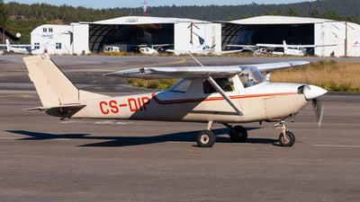 CS-DIP - Cessna 150 - Private