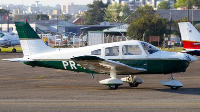 PR-NEL - Piper PA-28-151 Cherokee Warrior - Private