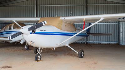 A picture of VHAYM - Cessna R172K Hawk XP - [R1722421] - © Joel Baverstock