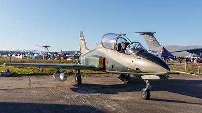 711 - IAR-99 Soim - Romania - Air Force