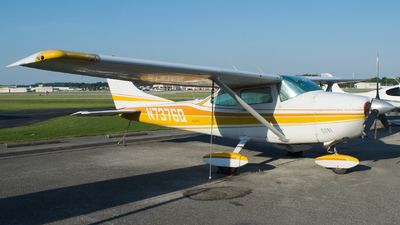 N7376Q - Cessna 182P Skylane - Private