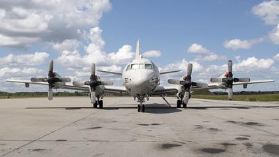 161333 - Lockheed P-3C Orion - United States - US Navy (USN)