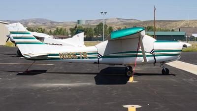 N1857R - Cessna R182 Skylane RG - Private