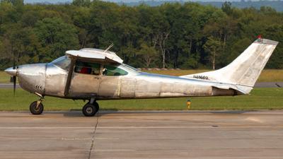 N81689 - Cessna 182H Skylane - Private