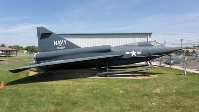 135764 - Convair YF2Y-1 Seadart - United States - US Navy (USN)