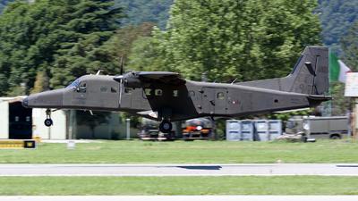 MM62158 - Dornier Do-228-212 - Italy - Army