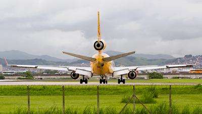 N951AR - McDonnell Douglas MD-11(F) - Sky Lease Cargo