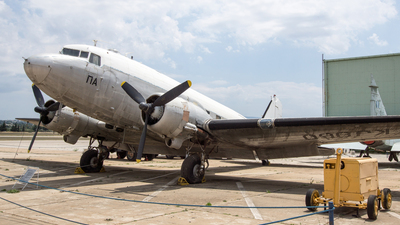 KJ960 - Douglas C-47B Skytrain - Greece - Air Force