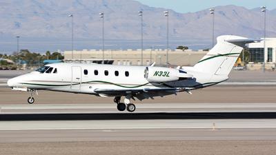 A picture of N33L - Cessna 650 Citation VII - [6507118] - © Khoa Vu