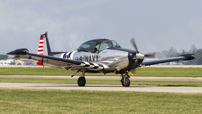 N4591K - Ryan Navion A - Private