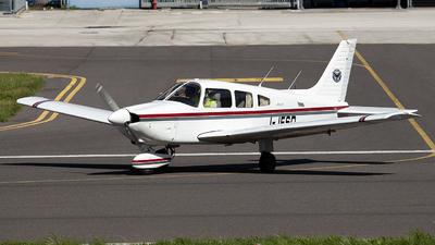A picture of IJESD - Piper PA28181 Archer II - [2890154] - © Fabrizio Gandolfo
