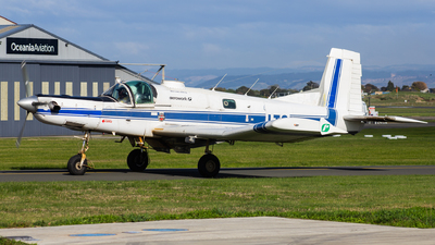 A picture of ZKLTG - Pacific Aerospace Cresco 08600 - [004] - © Cody Forward
