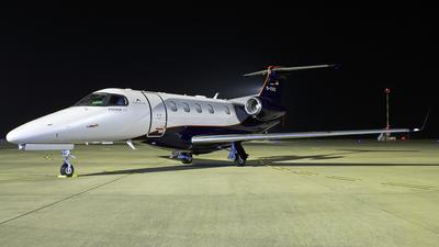 D-CSCE - Embraer 505 Phenom 300 - Padaviation