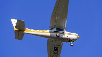 A picture of LVCRD - Cessna 150M - [15077120] - © Fernando Ariel Torre