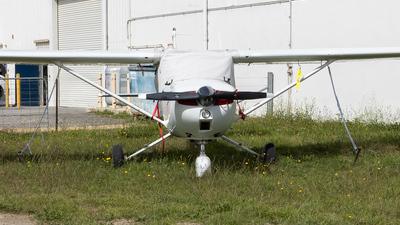 VH-IRQ - Cessna A150L Aerobat - Private