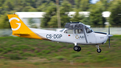 CS-DGP - Cessna 172S Skyhawk SP - G Air Training Centre