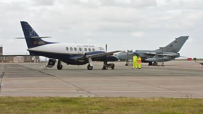 EGOV - Airport - Ramp