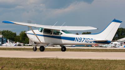A picture of N971BB - Cessna 182P Skylane - [18263473] - © Kas van Zonneveld