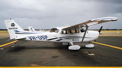 A picture of VHUSP - Cessna 172S Skyhawk SP - [172S10298] - © M.T