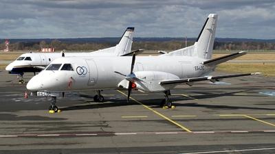 ES-LSC - Saab 340A(F) - Airest