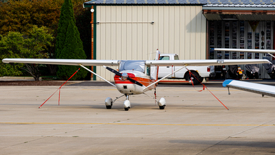N6389G - Cessna 150K - Private