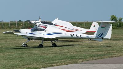 HA-STQ - HOAC DV-20-100 Katana - Private