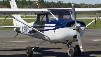 N150PE - Cessna 150G - Ocala Aviation Services