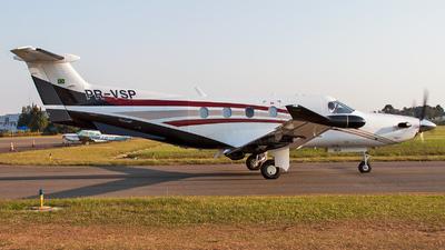 PR-VSP/PRVSP aviation photos on JetPhotos