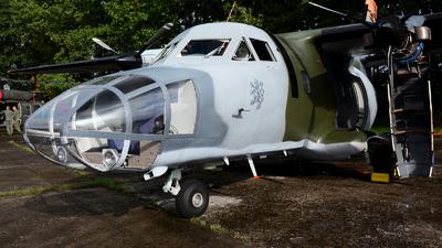 1526 - Let L-410FG Turbolet - Czech Republic - Air Force