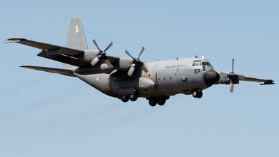 16805 - Lockheed C-130H Hercules - Portugal - Air Force
