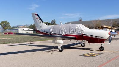 A picture of DEEPC - Piper PA46 350P Malibu Mirage - [4636426] - © Ismael Lopez
