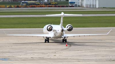 N900EA - Bombardier CRJ-900LR - Elite Airways